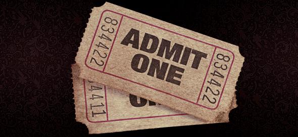 jacksonville-fl-nye-party-legion-tickets