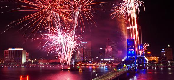 Jacksonville's NYE Party of The Year! It's the 2K16 NYE Celebration at Buddha Lounge