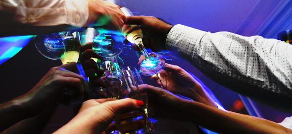 jacksonville 2016 nye toast